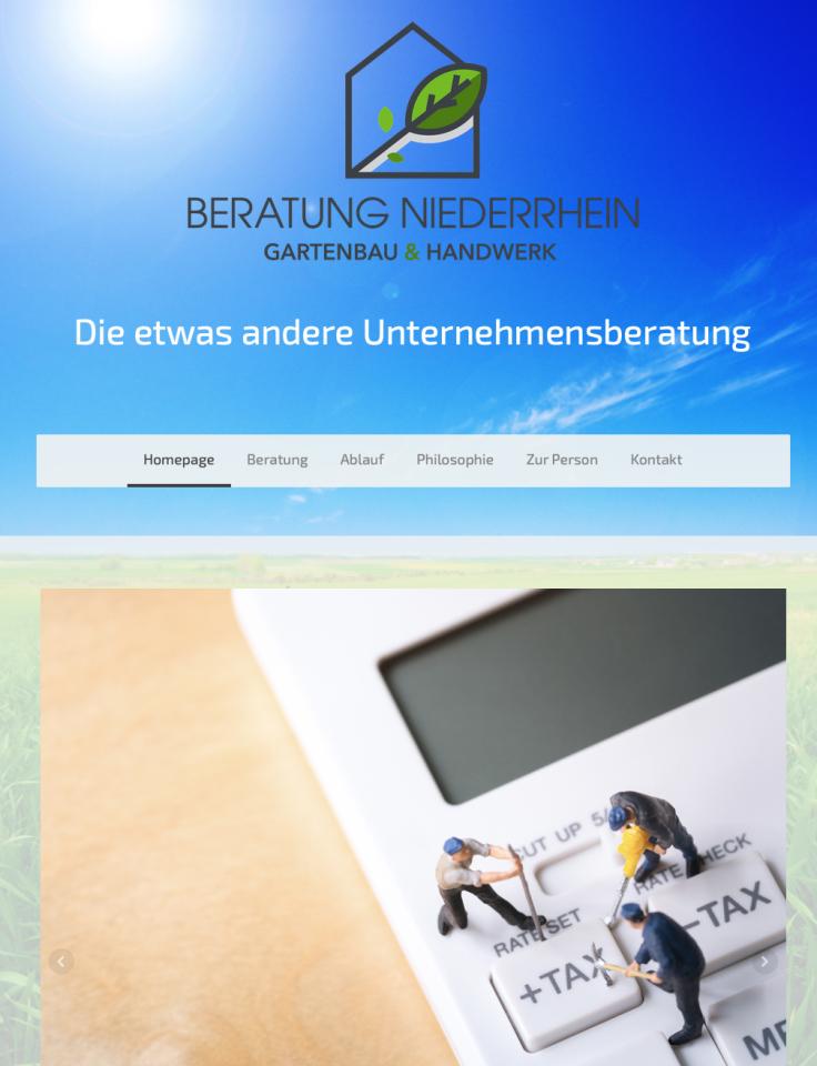 Partnervermittlung niederrhein